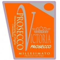 PROSECCO VICTORIA