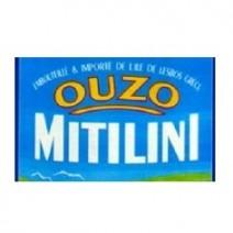 OUZO MITILINI