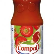 Polpa de Tomate 500g