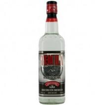 Tequila Silver San Luis 700 ml- Mexico - Cópia