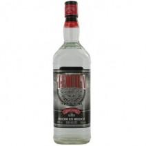 Tequila Silver San Luis - Mexico - Cópia