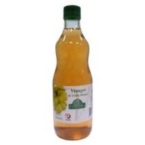 Viangre de vinho branco DACEPA - garrafa refil