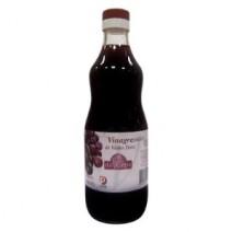 Viangre de vinho tinto DACEPA - garrafa refil