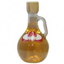 Vinagre de Maça 500 ml Portugues - DACEPA - Cópia