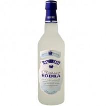 Vodka Alexia - Classic Original