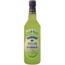 Vodka Alexia - Sabor Melao