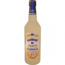 Vodka Alexia - Sabor Pessego