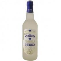 Vodka Alexia - Sabor Vanilla