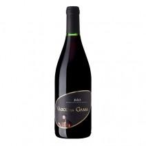 500 500 - Vinho Vasco da Gama Dao tinto