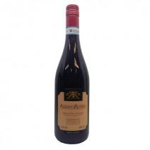 500 500 - Vinhos Alberto Ruffini - Dolcetto dAlba