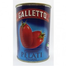 500 500 - tomate 400 g