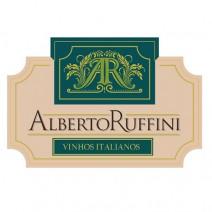 VINHO ITALIANO ALBERTO RUFFINI