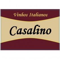 VINHOS ITALIANOS - CASALINO