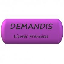 LICORES FRANCESES DEMANDIS