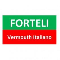 VERMOUTH FORTELI