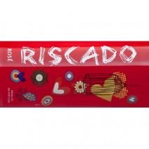 VINHO PORTUGUES RISCADO