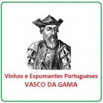 VINHOS E ESPUMANTES PORTUGUESES
