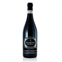 Vinho Amarone Della Valpolicella Vallis Dei