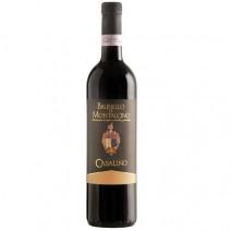 Vinho Brunello di Montalcino - CASALINO